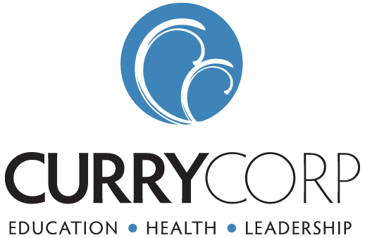 CURRYCORP-Logo-WEB-CNTR-RGB