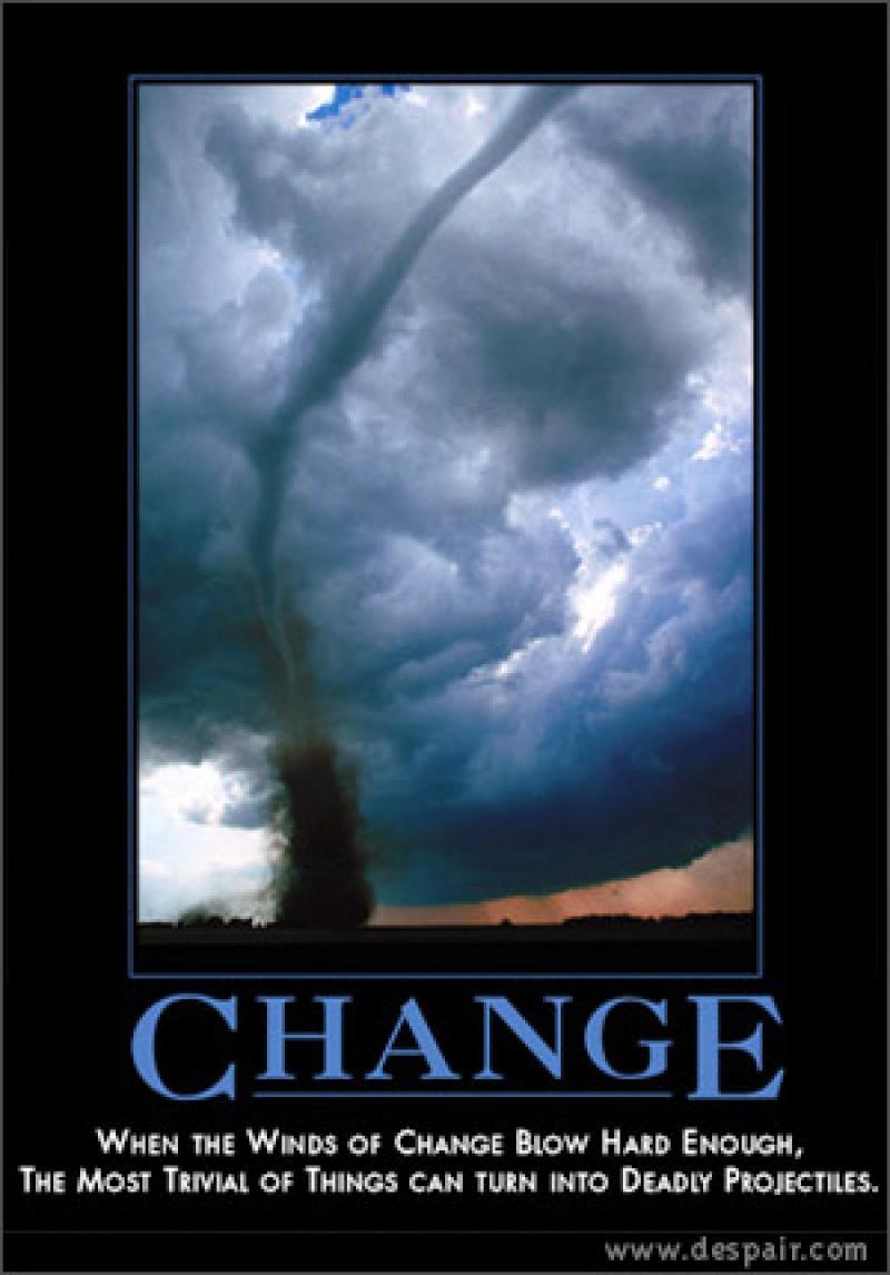 changew